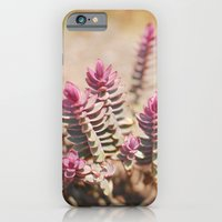iPhone & iPod Case featuring Hebe by Cassia Beck