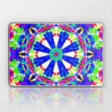 00814 Laptop & iPad Skin