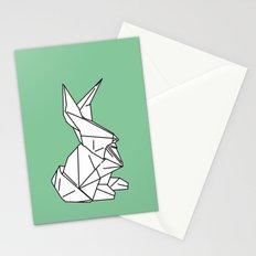 Bunny or 兔子 (Tùzǐ), 2014. Stationery Cards