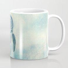 Double Dream Catcher Mug