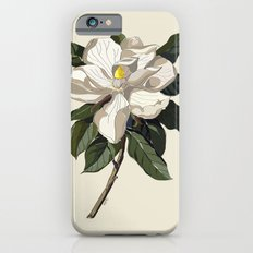 Within a Flower iPhone 6s Slim Case