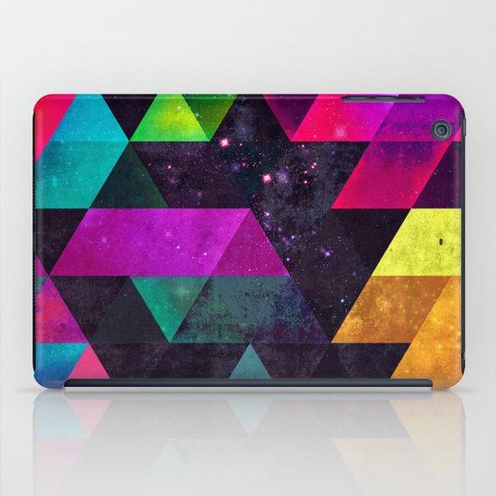 Ayyty Xtyl iPad Case