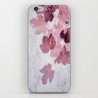 Splendida iPhone & iPod Skin