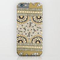 Indie2015 iPhone 6 Slim Case