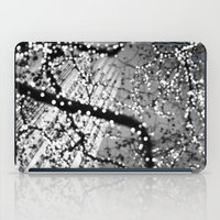 New York - State of Mind iPad Case