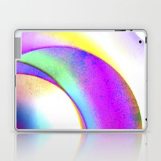 Orbital III Laptop & iPad Skin