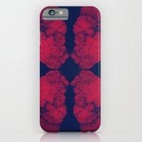 Funghus iPhone 6 Slim Case