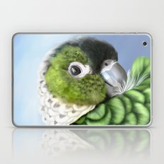 Thorin Laptop & iPad Skin