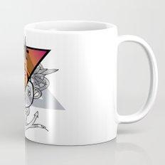 mydominance Mug