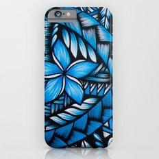 Le Moana 1 iPhone 6 Slim Case