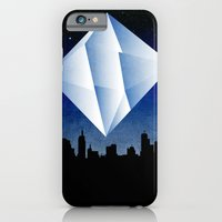 Ramiel Thunder Of God Ve… iPhone 6 Slim Case