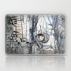 Nr. 619 Laptop & iPad Skin