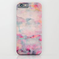 sunset iPhone & iPod Cases featuring Sunset by Georgiana Paraschiv
