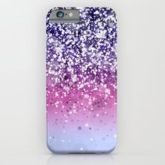 Spark Variations VIII Slim Case iPhone 6s
