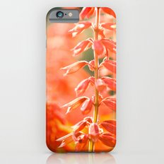 Basking in the Sun Slim Case iPhone 6s