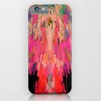 Raintron iPhone 6 Slim Case