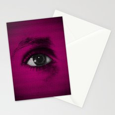 Anja Bigrell Stationery Cards