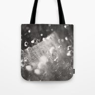 Feather-light Tote Bag