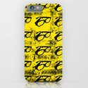 Vision X iPhone & iPod Case