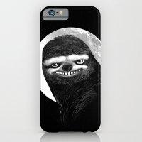 2vines iPhone 6 Slim Case