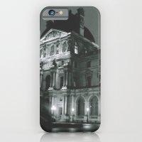 Tempo iPhone 6 Slim Case