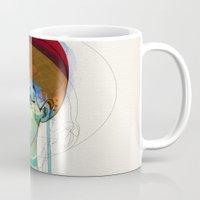 Girl_100412 Mug