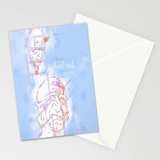 Made in Holland no. 2 Stationery Cards