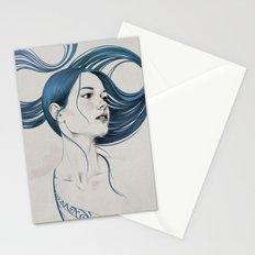 361 Stationery Cards