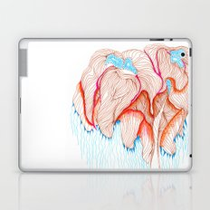 IVY Laptop & iPad Skin