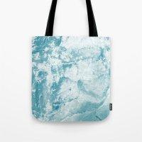 2315 Tote Bag
