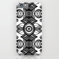 Cosmic Slim Case iPhone 6s