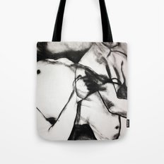 Soul Stay Tote Bag