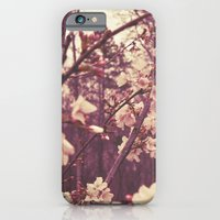 Spring Blossoms iPhone 6 Slim Case