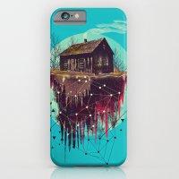 Aftermath iPhone 6 Slim Case