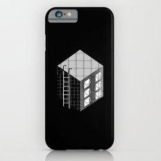 NEIGHBORHOOD Slim Case iPhone 6s