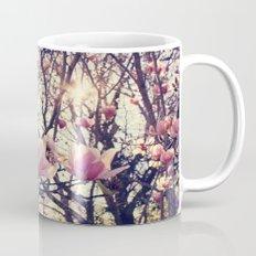 Dreamy Light! Mug