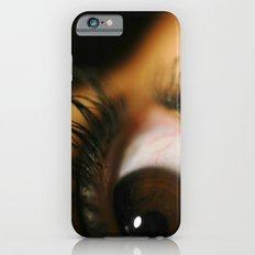 Those Eyes iPhone 6 Slim Case