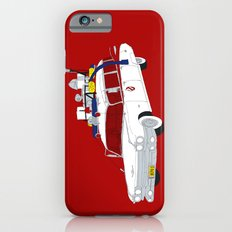 Ghostbusters Slim Case iPhone 6s