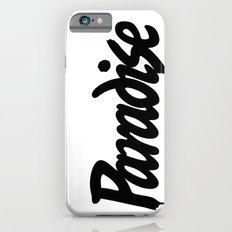 prds Slim Case iPhone 6s