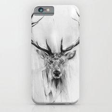 Red Deer iPhone 6 Slim Case