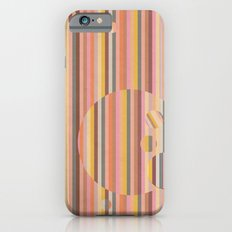Color Me//One Slim Case iPhone 6s
