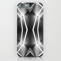 LIFE LINES  iPhone 6 Slim Case