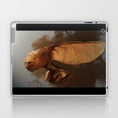Maple Fey  Laptop & iPad Skin
