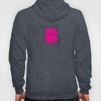 B (abstract Geometrical … Hoody