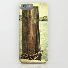 Bayou LaBatre iPhone 6 Slim Case