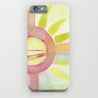 emotional iPhone 6 Slim Case