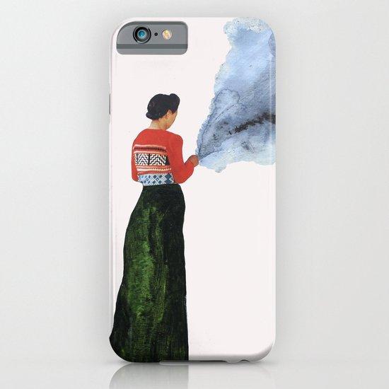 SPARKLESS iPhone & iPod Case