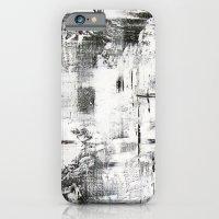 No. 24 iPhone 6 Slim Case