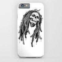 Nesta iPhone 6 Slim Case
