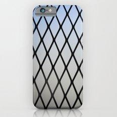 Grillin iPhone 6s Slim Case
